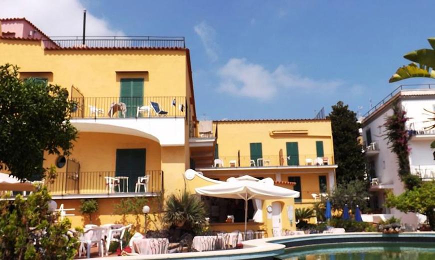 hotel-royal-terme-ischia-esterni-1