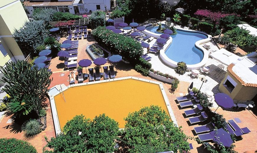 hotel-royal-terme-ischia-esterni-2