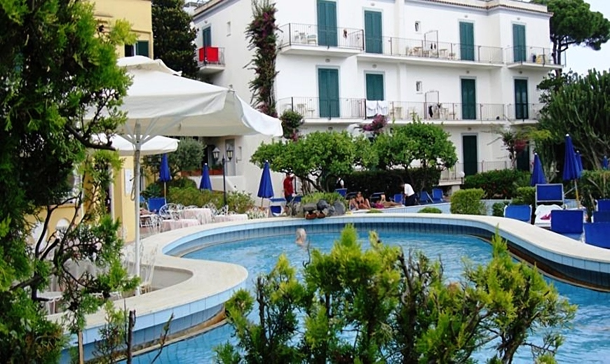 hotel-royal-terme-ischia-esterni-3