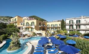 hotel-royal-terme-ischia-esterni-piscina