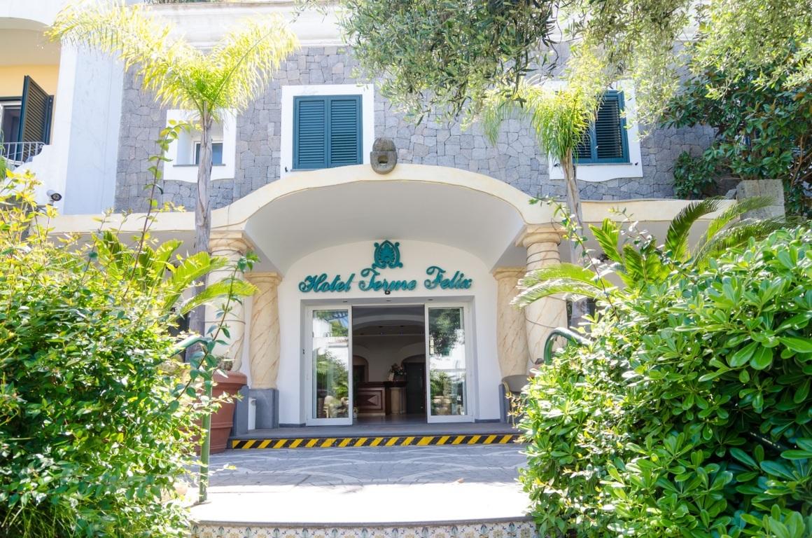 Hotel-Felix-Ischia-1