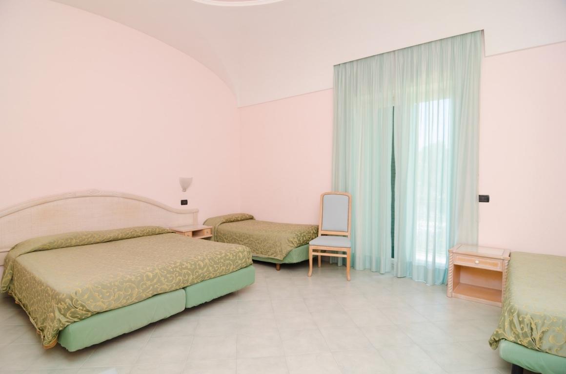 Hotel-Felix-Ischia-4