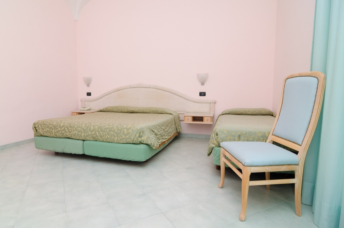Hotel-Felix-Ischia-5