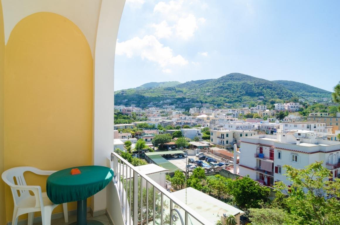 Hotel-Felix-Ischia-6