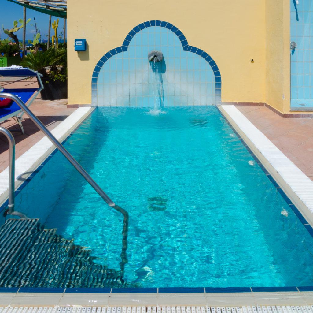 Hotel-Felix-Ischia-16