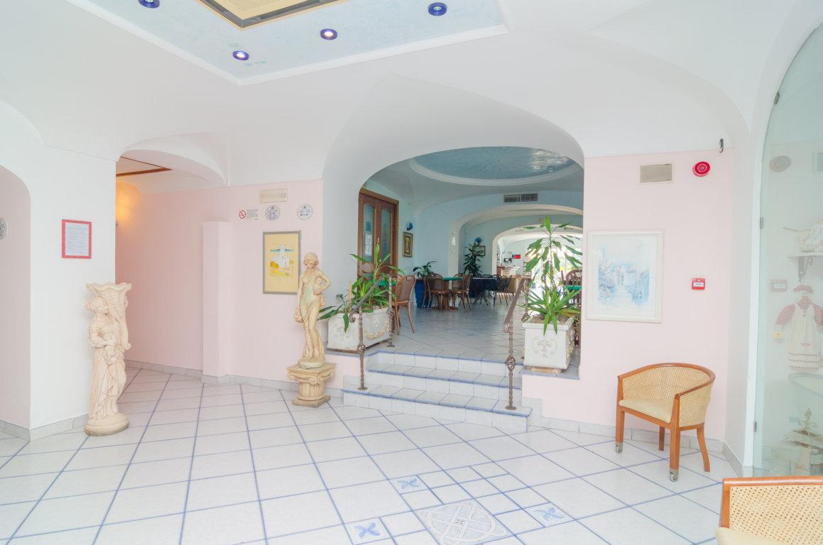 Hotel-Felix-Ischia-39
