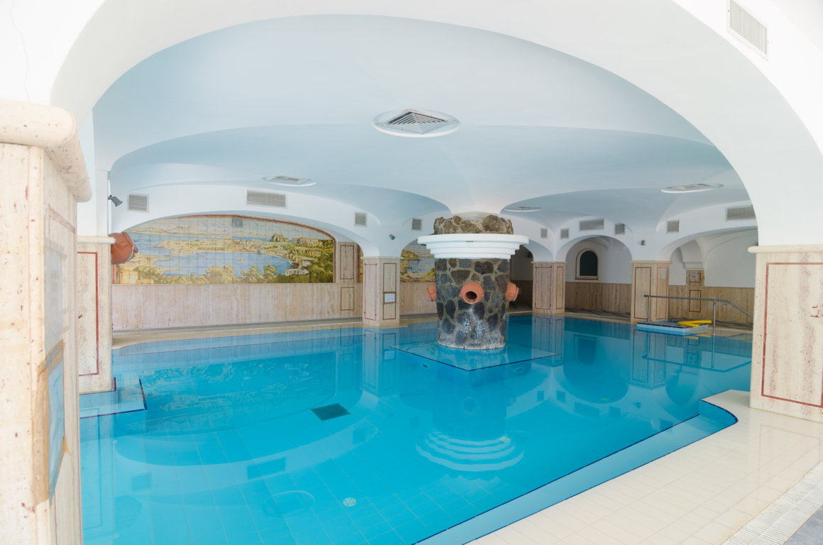 Hotel-Felix-Ischia-20
