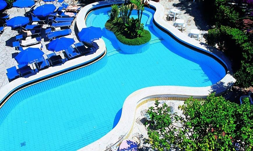 hotel-royal-terme-ischia-piscina-2