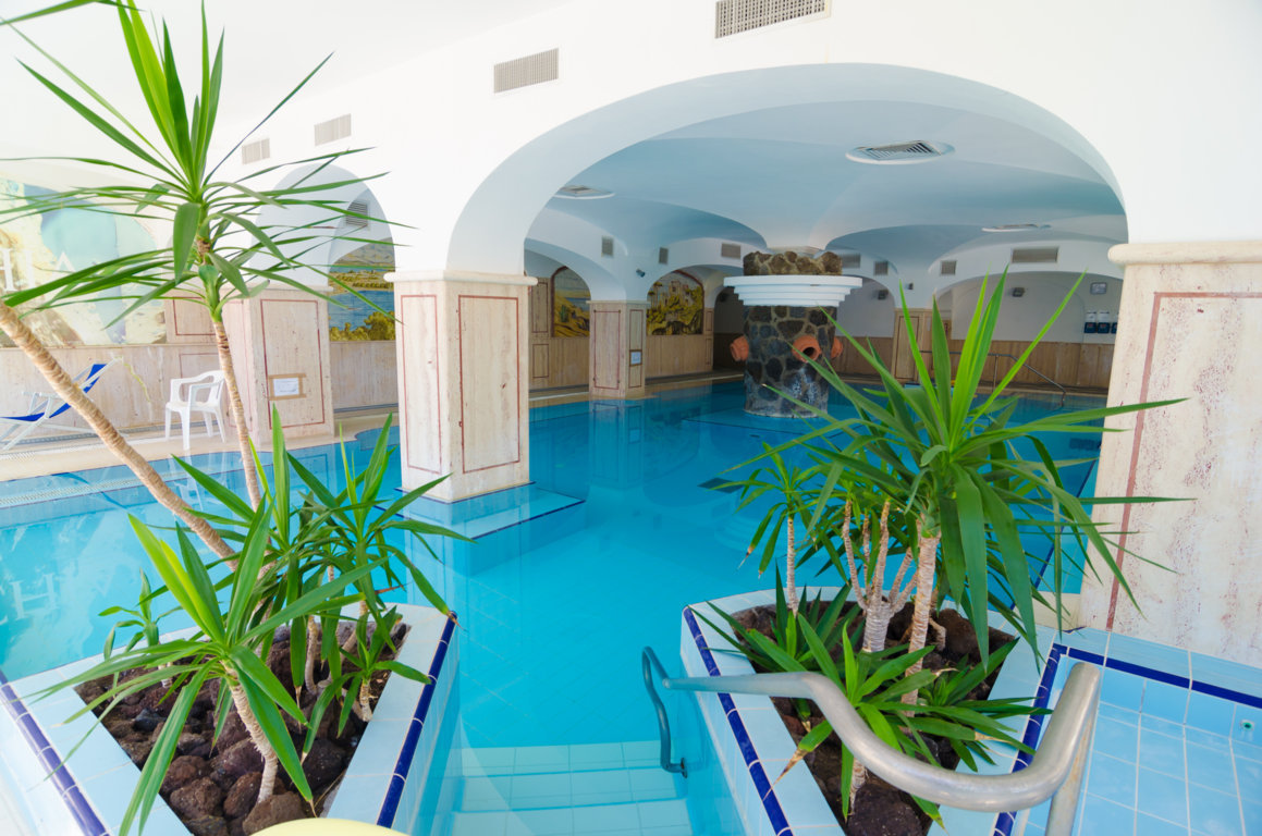 Hotel-Felix-Ischia-21