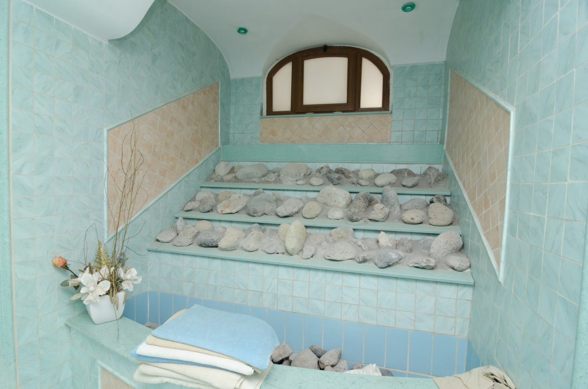 Hotel-Felix-Ischia-30