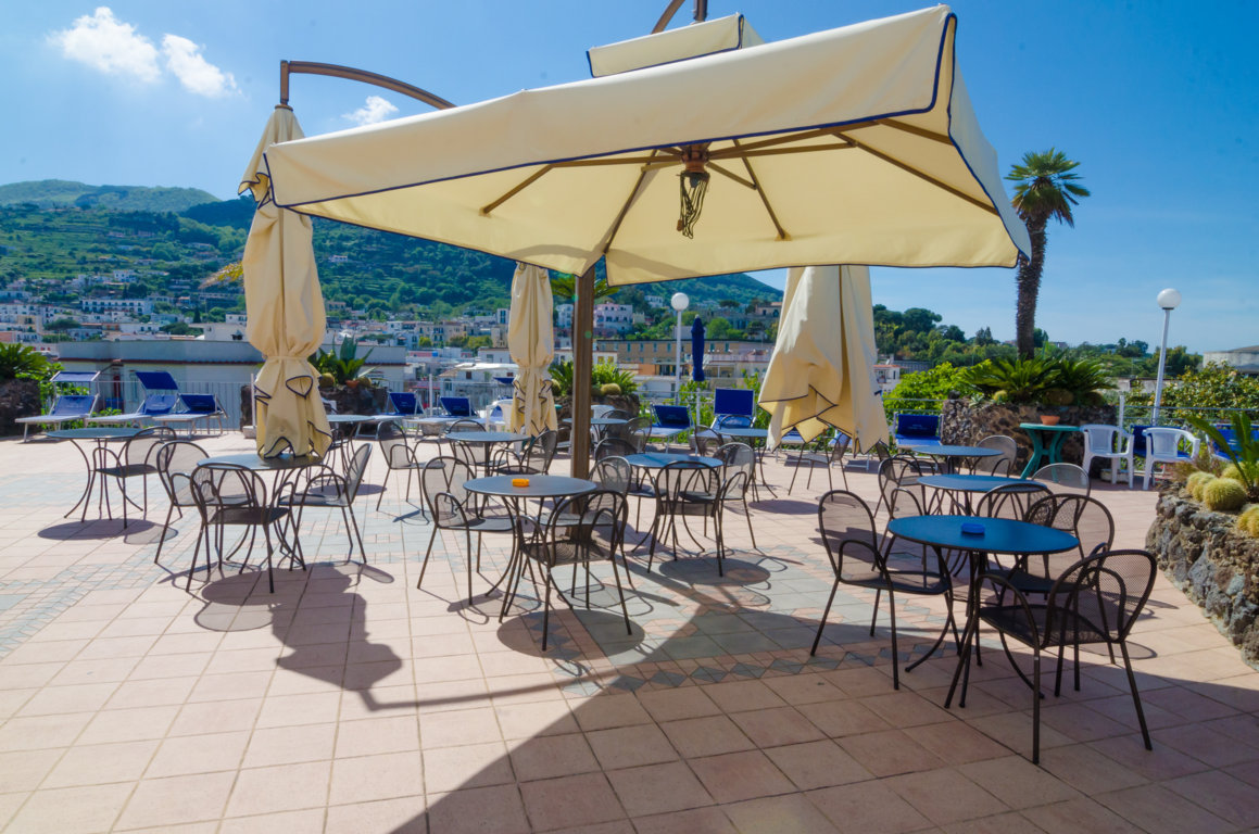 Hotel-Felix-Ischia-36