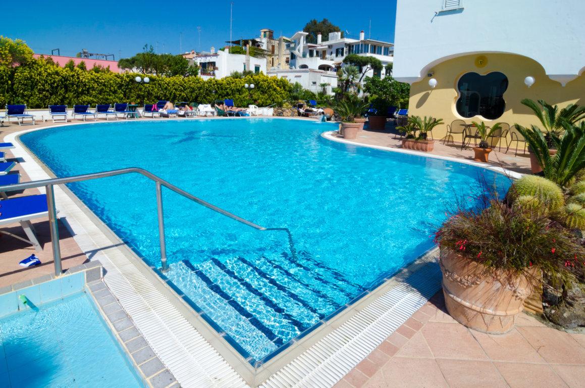 Hotel-Felix-Ischia-37