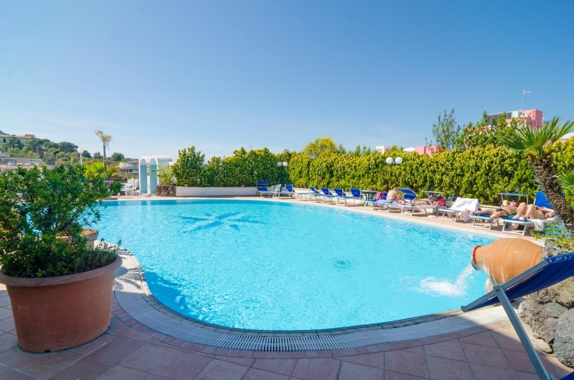 Hotel-Felix-Ischia-38
