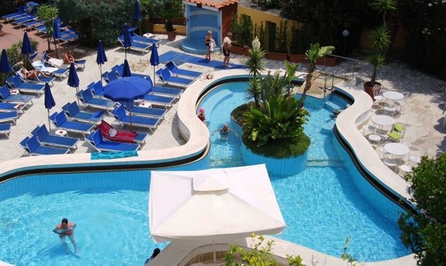 hotel-royal-terme-ischia-piscina-3
