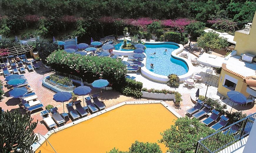 hotel-royal-terme-ischia-piscina-4