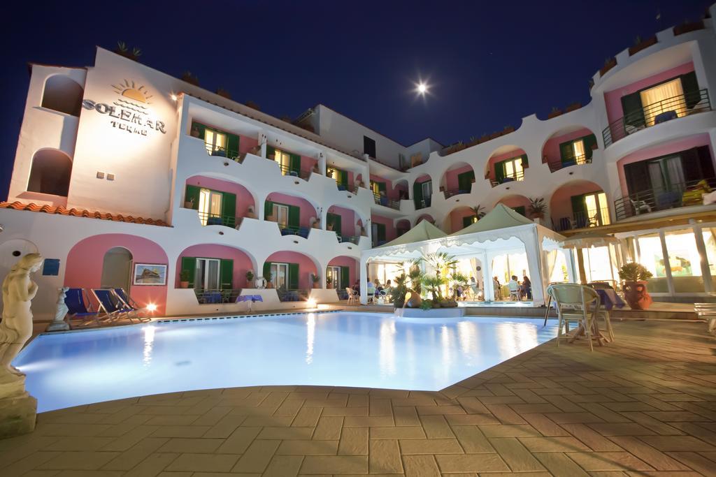 hotel-solemar-3