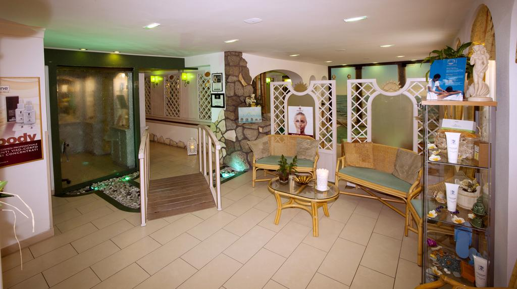 hotel-solemar-13