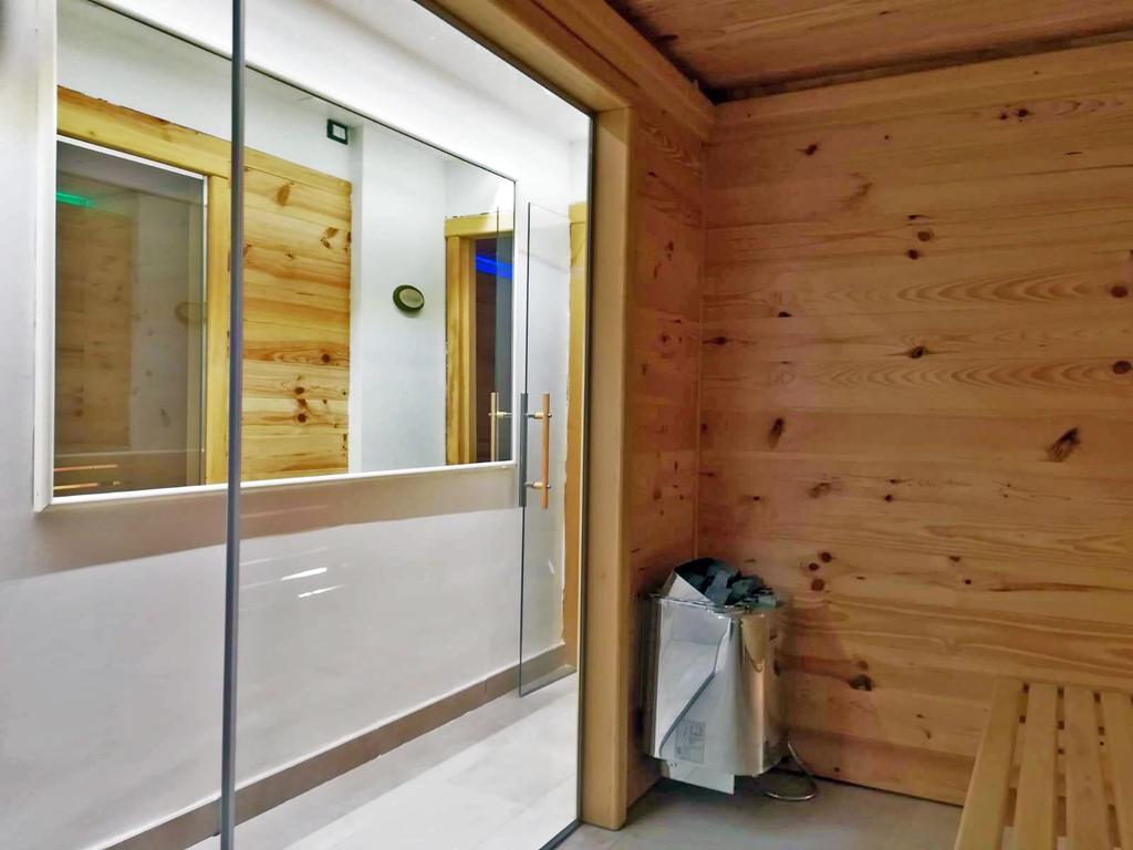 hotel-solemar-11