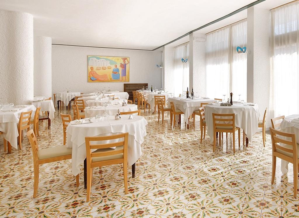hotel-san-giorgio-terme-4