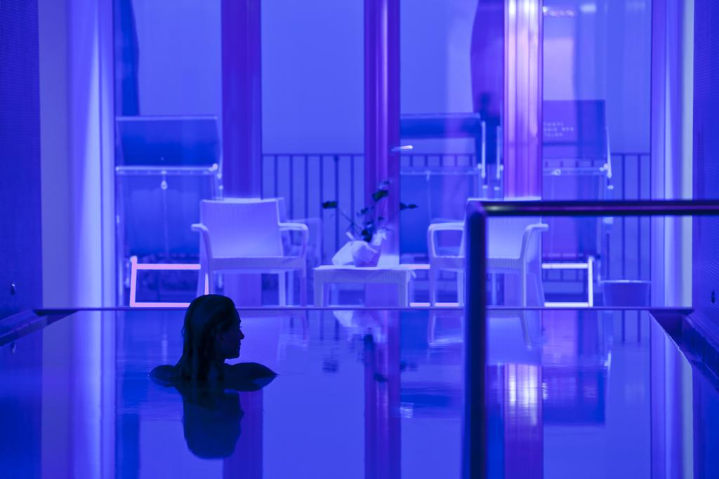 hotel-san-giorgio-terme-12