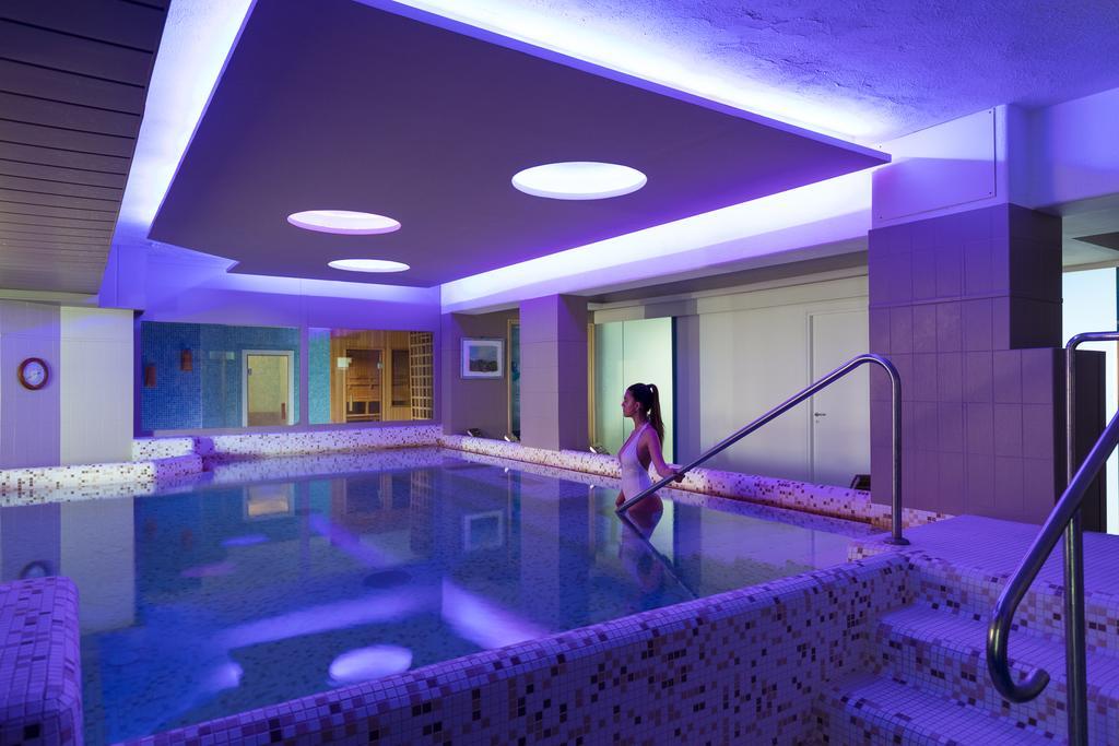 hotel-hermitage-terme-ischia-3