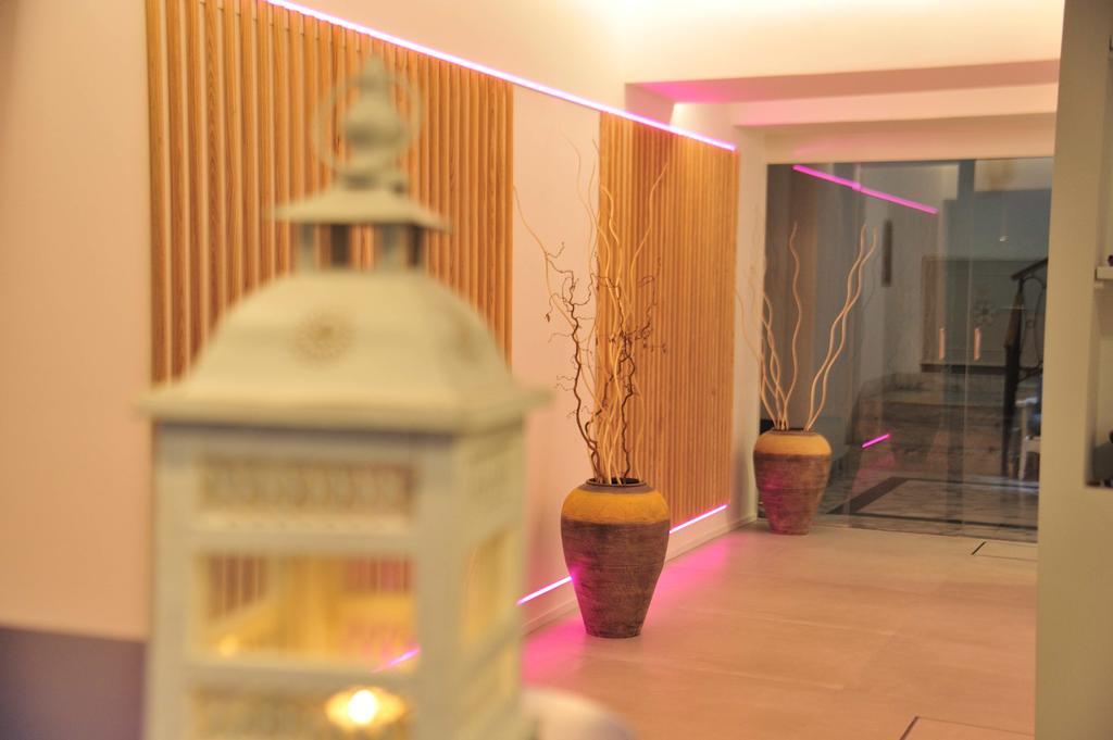 hotel-hermitage-terme-ischia-11