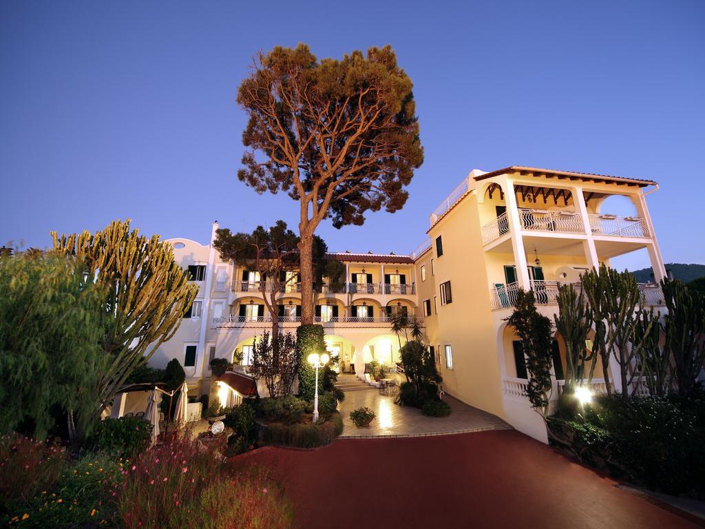 hotel-hermitage-terme-ischia-13