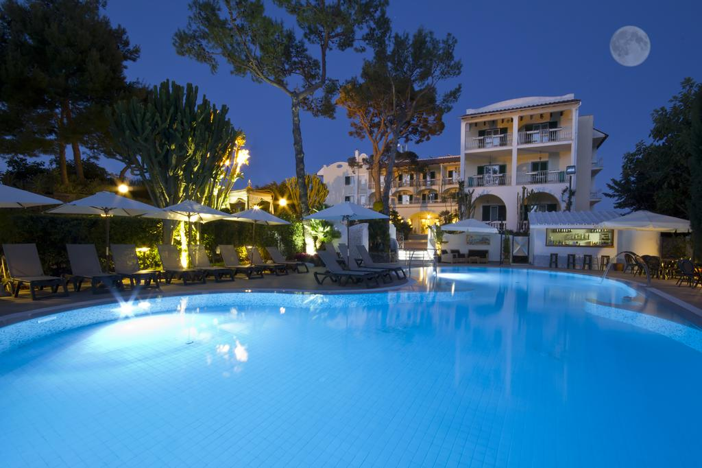 hotel-hermitage-terme-ischia-14