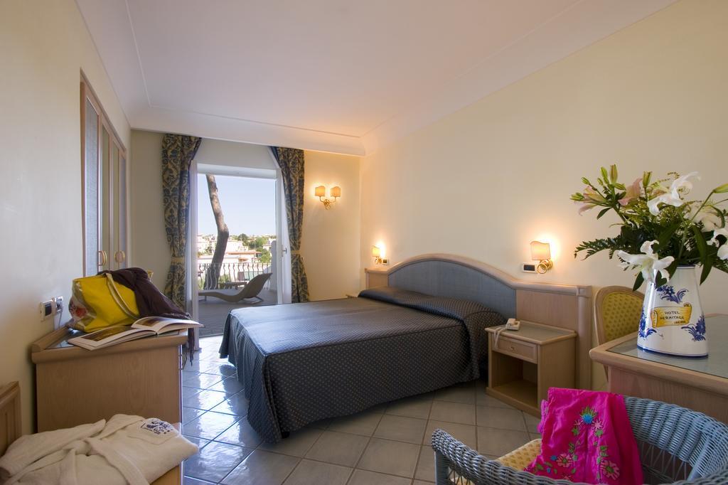 hotel-hermitage-terme-ischia-18