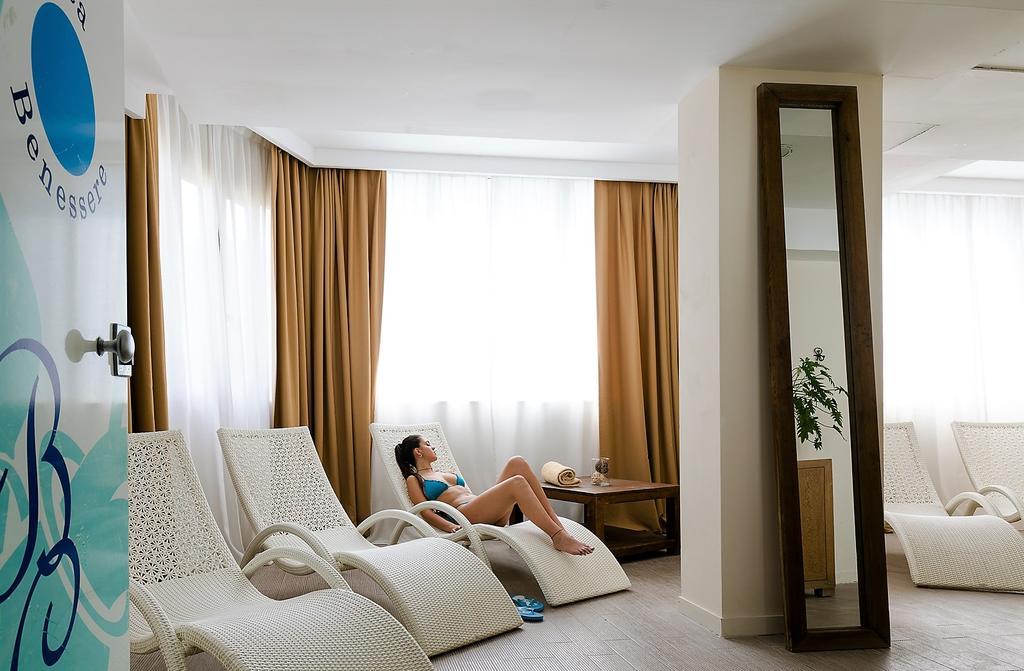 hotel-hermitage-terme-ischia-15