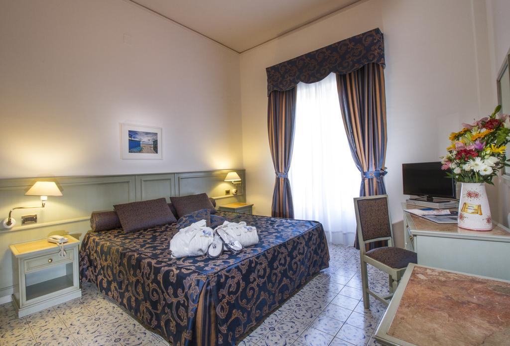 hotel-hermitage-terme-ischia-21