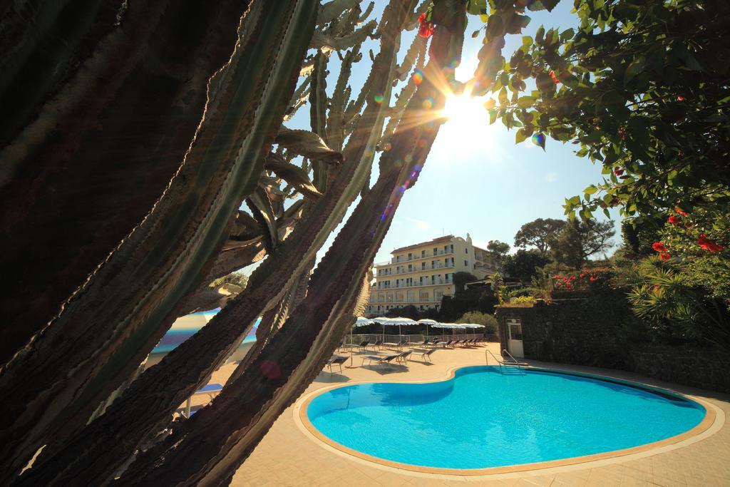 hotel-hermitage-terme-ischia-121