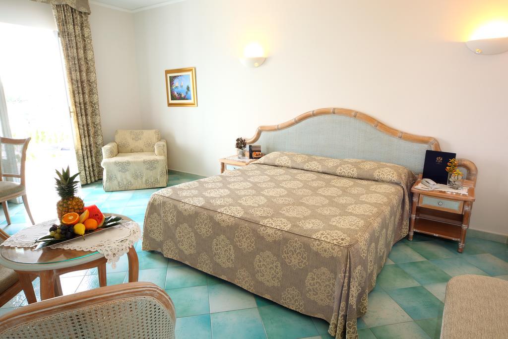 hotel-hermitage-terme-ischia-19