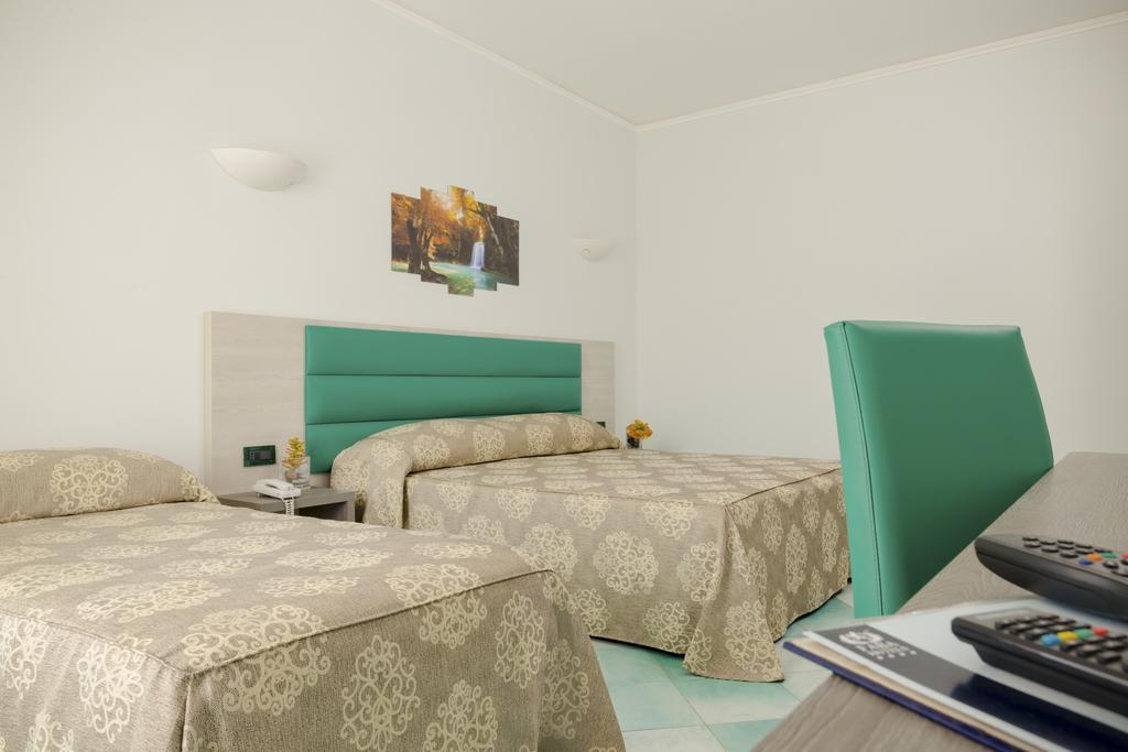 hotel-hermitage-terme-ischia-20
