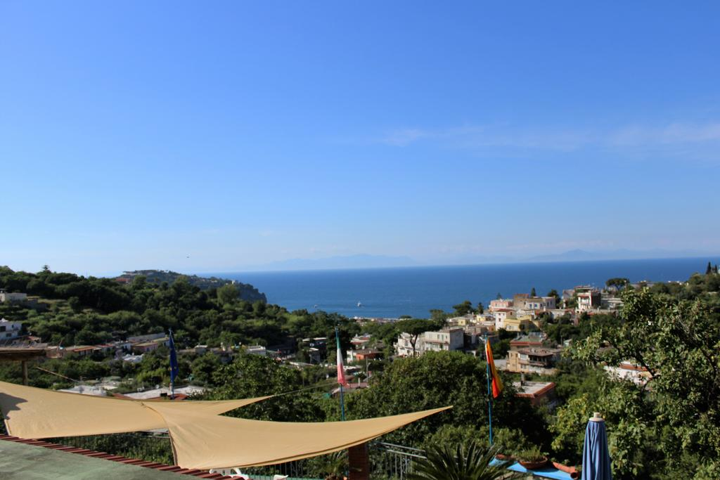 hotel-country-club-casamicciola-panorama