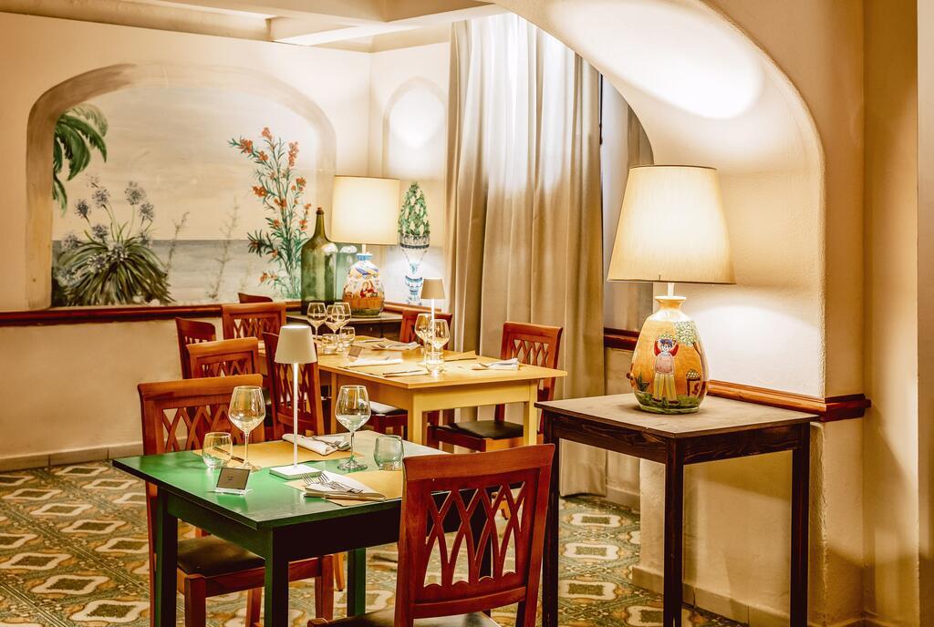 hotel-oriente-ischia-2
