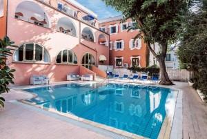 hotel-oriente-ischia-3