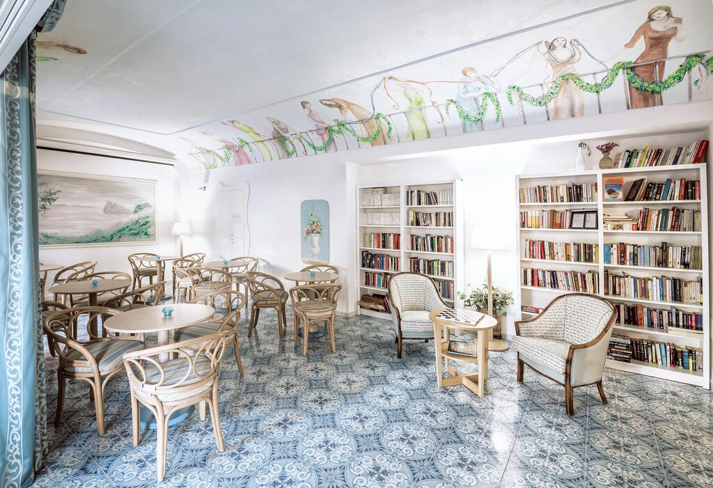 hotel-oriente-ischia-5