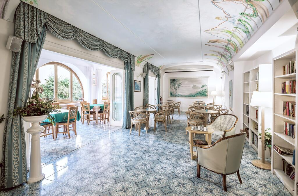 hotel-oriente-ischia-6