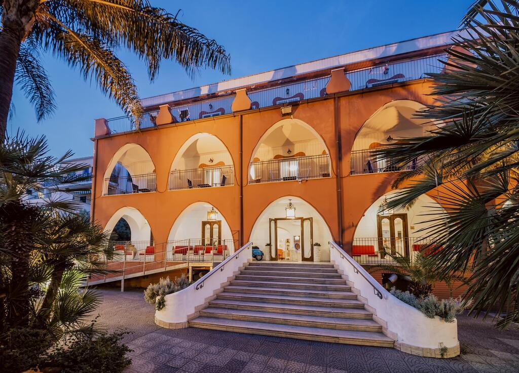 hotel-oriente-ischia-8