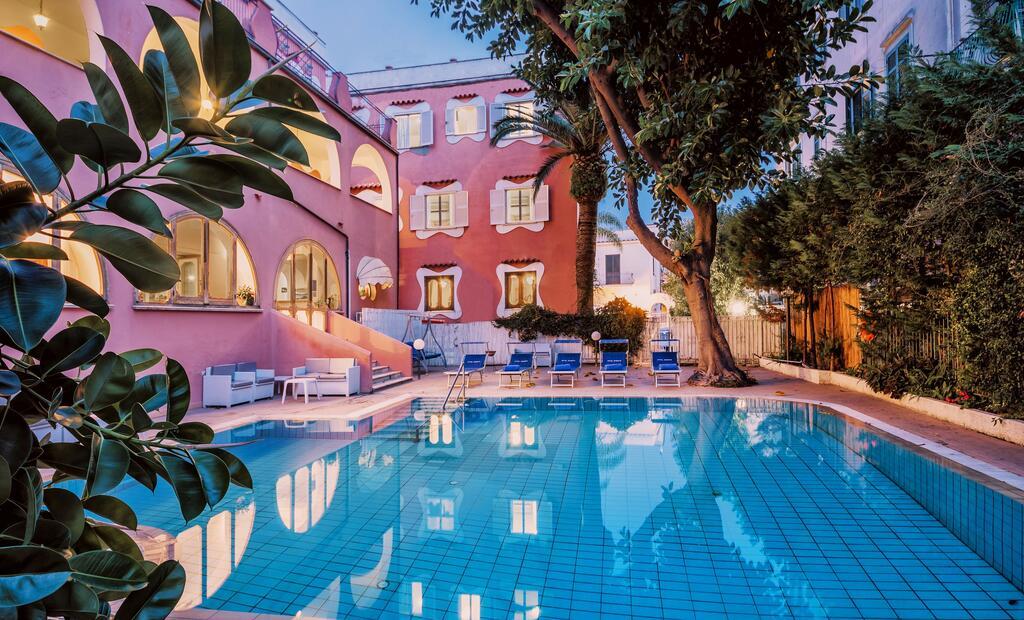 hotel-oriente-ischia-10