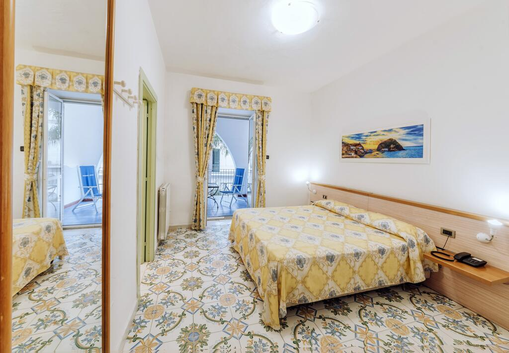 hotel-oriente-ischia-19