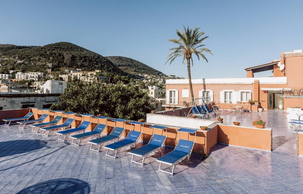 hotel-oriente-ischia-11