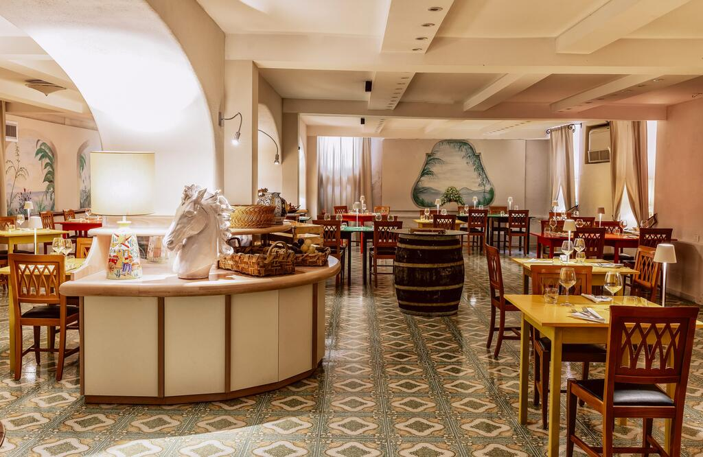 hotel-oriente-ischia-12