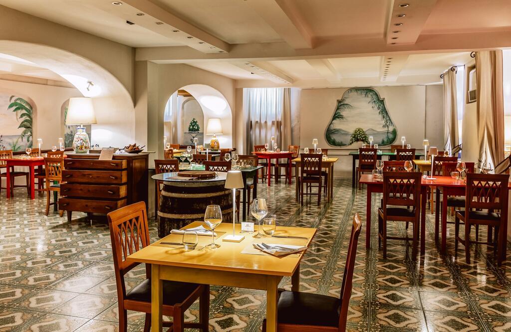 hotel-oriente-ischia-13