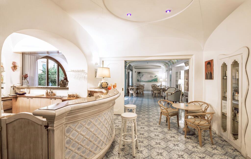hotel-oriente-ischia-14
