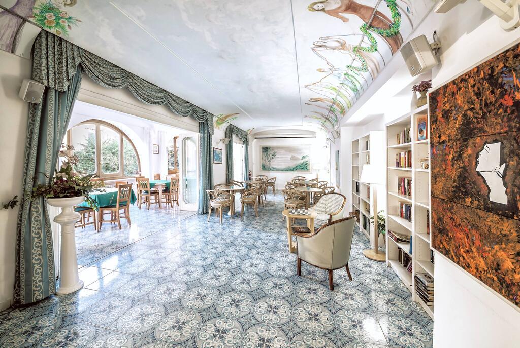 hotel-oriente-ischia-15
