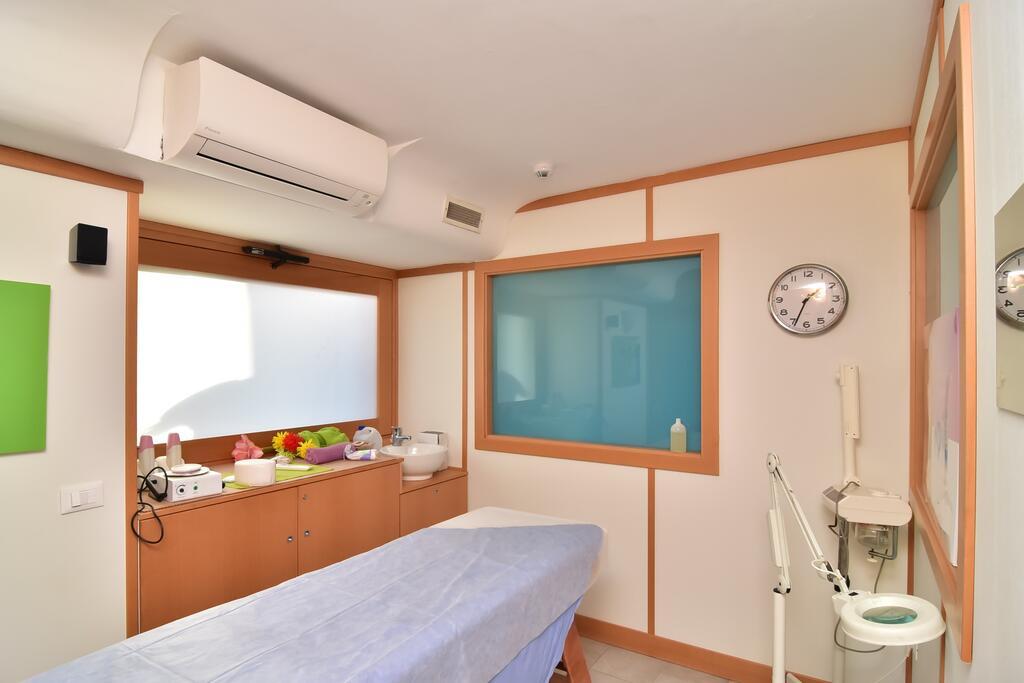 hotel-oriente-ischia-16