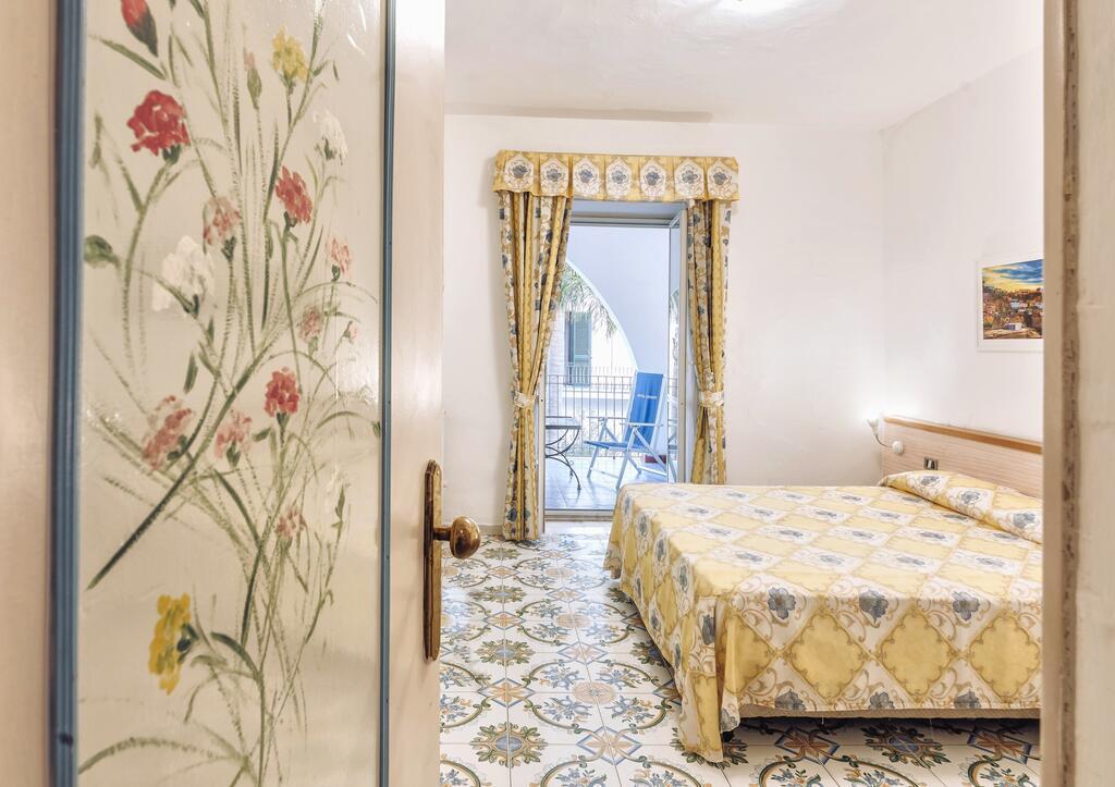 hotel-oriente-ischia-20
