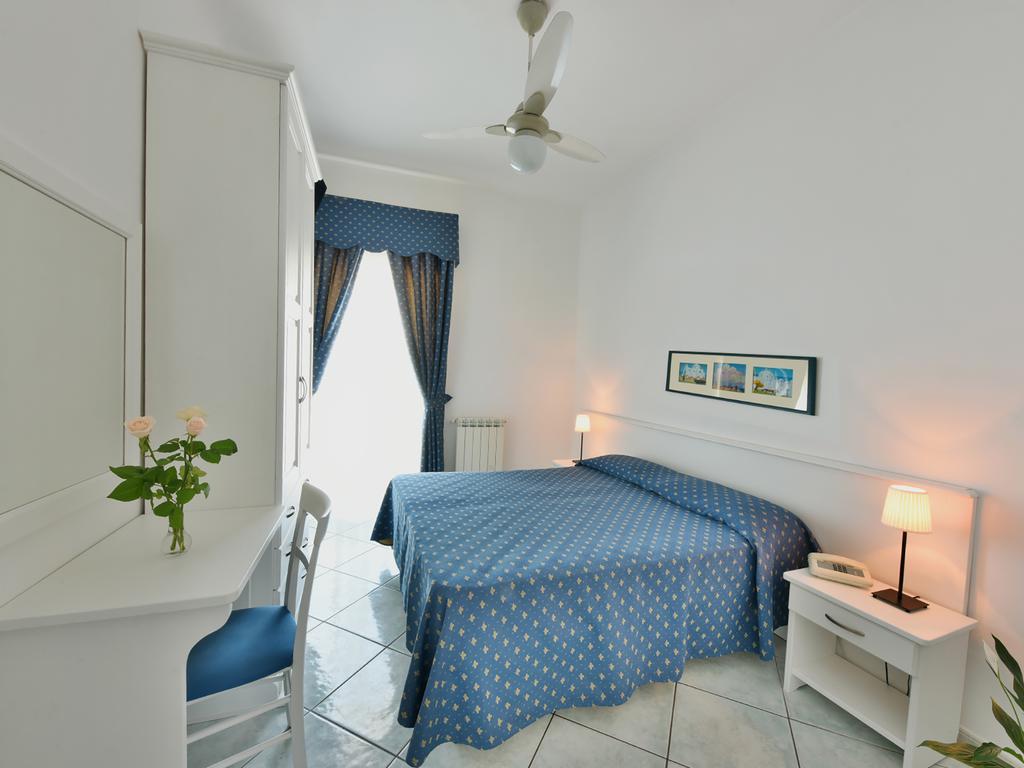 hotel-noris-3